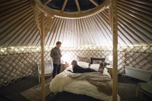 Yurt10