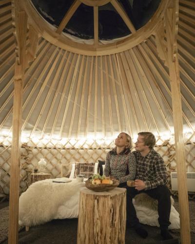 Yurt3